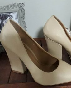 Sapato Dafiti (1)