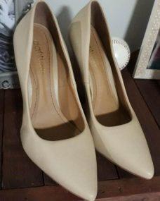 Sapato Dafiti (2)