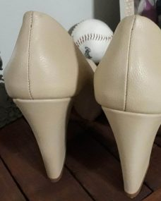 Sapato Dafiti (3)