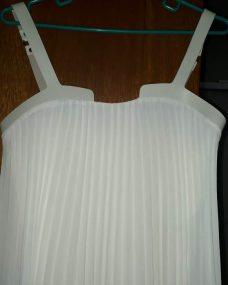 Vestido Carmim (1)