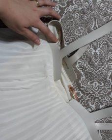 Vestido Carmim (3)