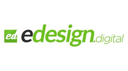 Edesign Digital - Ajudando na Transformação Digital do seu Negócio!